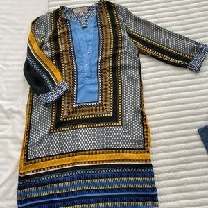 PHILOSOPHY REPUBLIC CASUAL DRESS